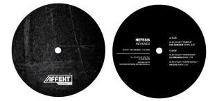 nefesis-remix